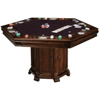Game Tables