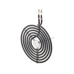 FrigidaireSmart Choice 8'' 6-Turn Surface Element, Fits Specific