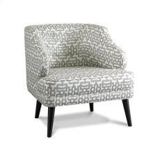 3201-C1 Courtney Chair