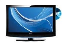 """26"""" LCD HDTV/DVD Combo"""