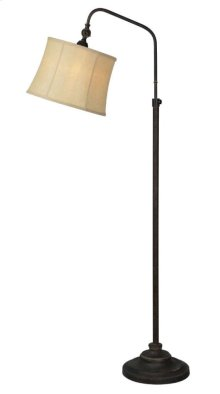 Freeman Floor Lamp