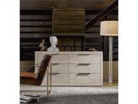 Huston Dresser Product Image
