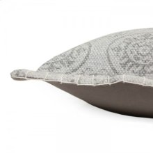 Stone Wash Cushion- Small