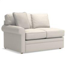 Collins Premier Right-Arm Sitting Sofa