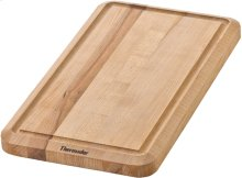 "12"" Professional Chopping Block Acc"