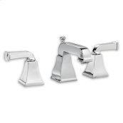 Polished Chrome Town Square Widespread Lavatory Faucet