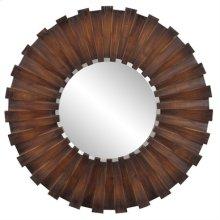 Woodlawn Mirror