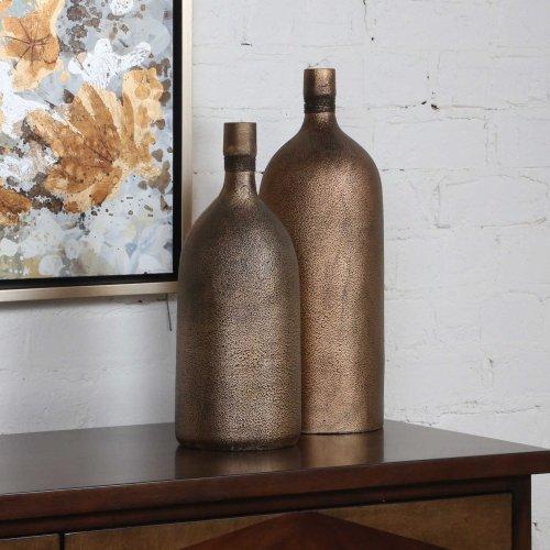 Biren Vases, S/2