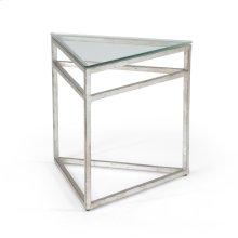 Triangular Table