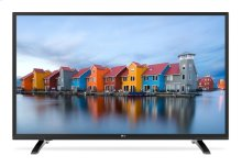 "LG Full HD 1080p LED TV - 43"" Class (42.5"" Diag)"