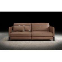 Lafayette Two Seat Sofa
