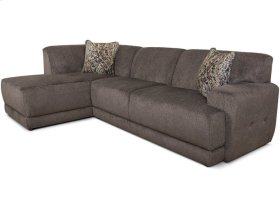 Cole Sectional