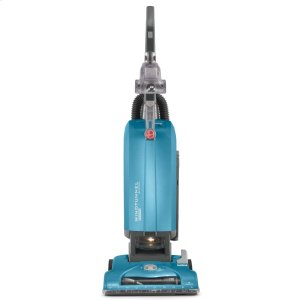 HooverWindTunnel T-Series Bagged Upright Vacuum