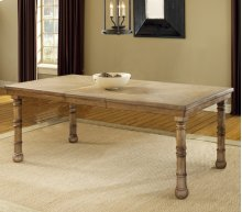 Hartland Dining Table
