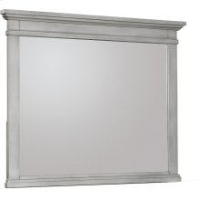 Kearsley Landscape Dresser Mirror