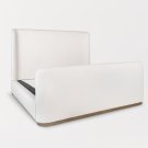 Avery Cal. King Bed Product Image