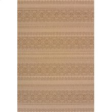 Solarium Alfresco Brown Rugs