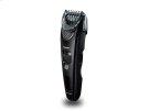 ER-SC40 Men's Grooming Product Image