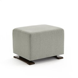 0006DW Ottoman Product Image