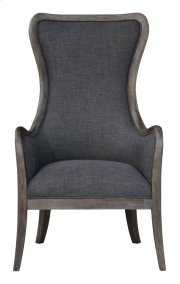 Cleveland Chair Product Image