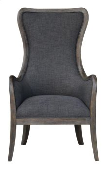 Cleveland Chair