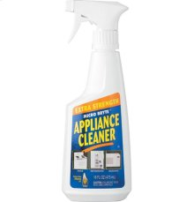 Micro Bryte Microwave & Appliance Cleaner
