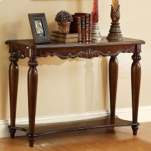 Bunbury Sofa Table