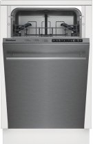 18 Inch Top Control Slim Dishwasher Product Image