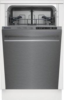 "18"" Top Control Slim Dishwasher"