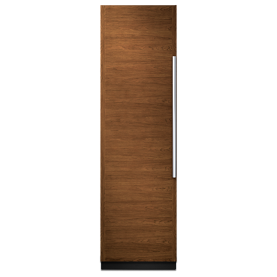 "24"" Built-In Freezer Column (Left-Hand Door Swing) Photo #1"