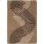Additional Artist Studio ART-233 5' x 8'
