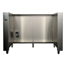 Signature 39-inch Appliance Cabinet