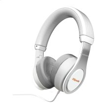 Reference On-Ear II Headphones - White