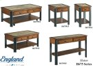 Slaton Tables H675 Product Image