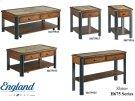 Slaton Tables H675 Product Image