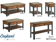 Slaton Tables H675