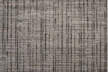 Textureweave Txtwv Charcoal 15'