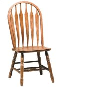 Colonial Windsor Bowback Side Chair Product Image