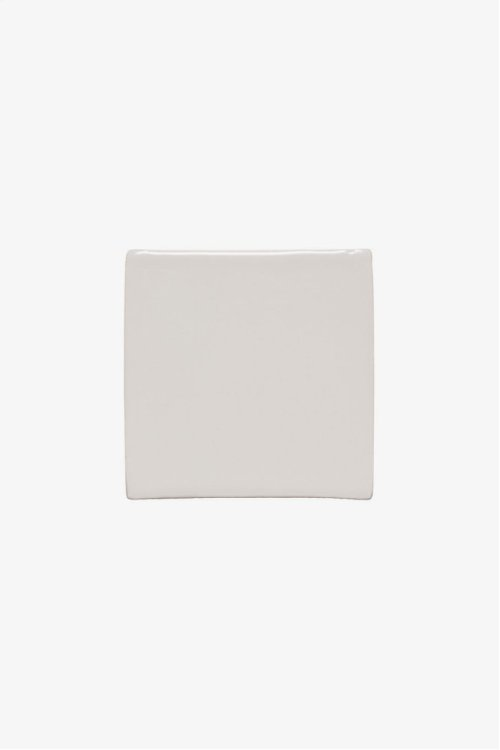 Archive Field Tile 3 x 3 STYLE: ACF033