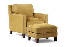 Lena Chair & Ottoman