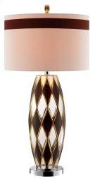 Zan Table Lamp Product Image