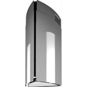 BestGLOSS - Model IM33I45SP - Stainless Steel