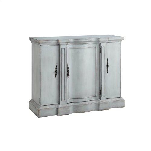 Waylyn Cabinet
