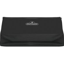 LEX 730 Built-in Grill Cover