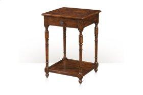 Ida's Side Table