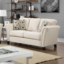 Campbell Love Seat