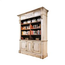 Chantepie Library