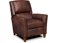 Roswell 3-Way Reclining Lounger Product Image