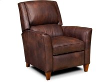 Roswell 3-Way Reclining Lounger