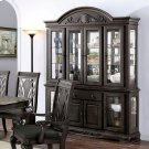 Petersburg Hutch Buffet Product Image